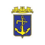 Lega Navale Italiana - Sezione di Ravenn