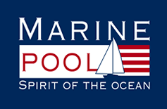 Marine Pool